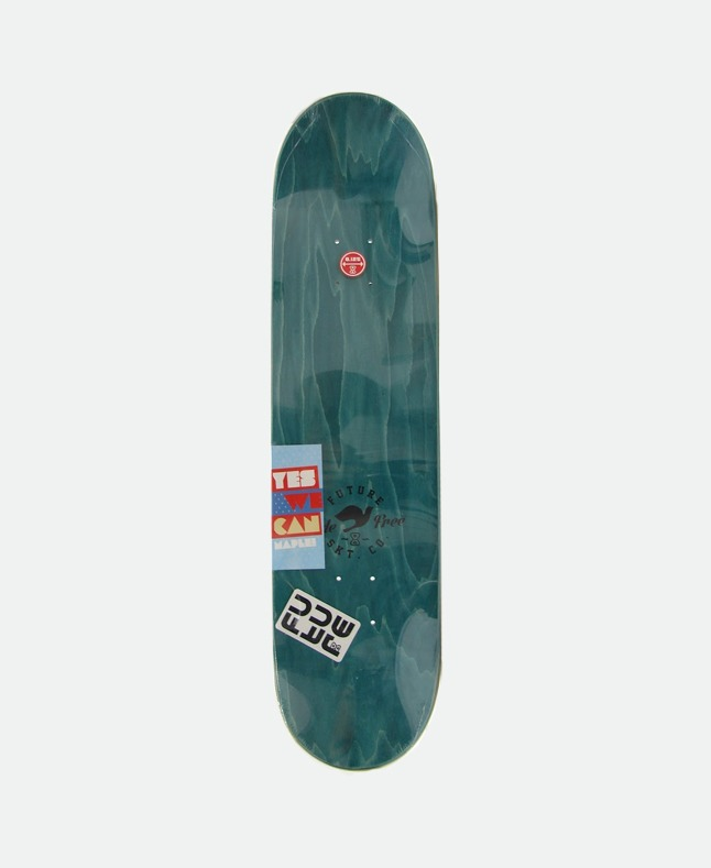 4e4ac07c21 Shapes Future Série Ride Free - Domicilio Skate Shop